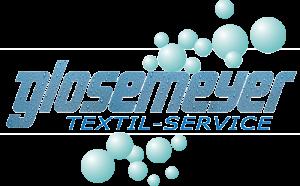Glosemeyer Logo